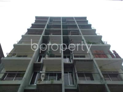 Flat For Sale In Race Course Near Jame Masjid