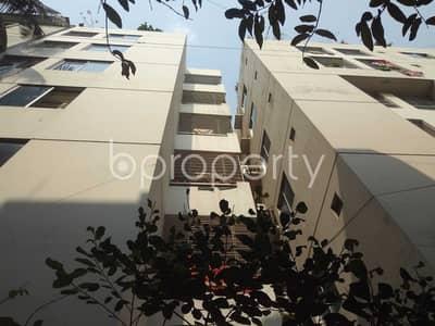 3 Bedroom Flat for Sale in Shiddheswari, Dhaka - Residential Apartment Is On Sale In Shiddheswari Nearby Shiddheswari Boys School