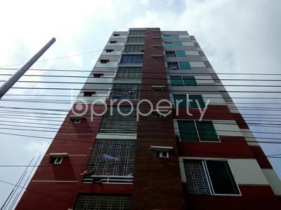 Visit this apartment for sale in Bagichagaon near Railway Station Jaame Masjid