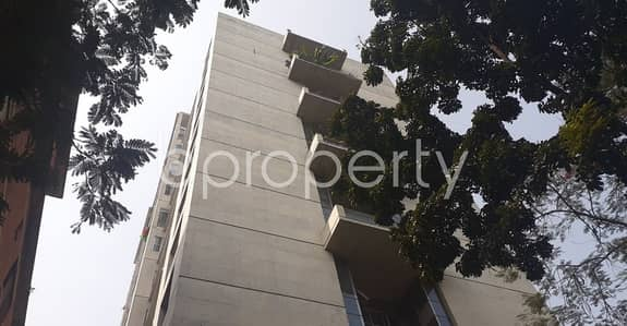 5 Bedroom Duplex for Sale in Gulshan, Dhaka - See This Duplex Apartment For Sale In Gulshan 2 Near Singapore School.