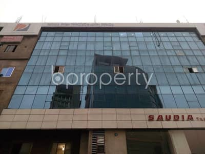 Shop for Rent in Banglamotors, Dhaka - Commercial Shop For Rent In Banglamotors Near Mutual Trust Bank Limited (mtbl)