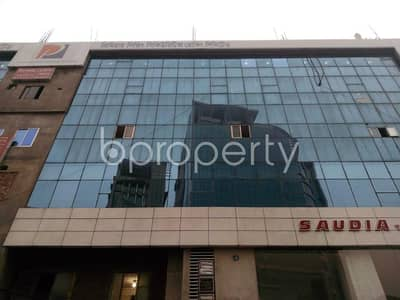 Shop for Rent in Banglamotors, Dhaka - Commercial Space For Rent In Banglamotors Near Mutual Trust Bank Limited (mtbl)