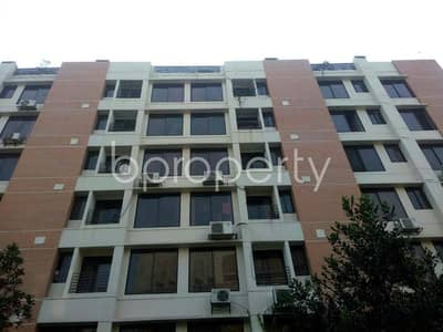 2 Bedroom Apartment for Sale in Mirpur, Dhaka - Visit this apartment for sale in Mirpur DOHS near Baitul Aman Mosjid