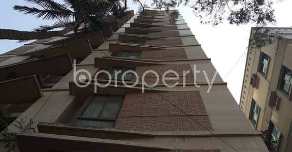 3 Bedroom Duplex for Rent in Uttara, Dhaka - This Ready Residential Duplex At Uttara, Near Hi-care General Hospital Ltd. Is Up For Rent.