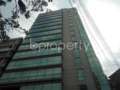 Office for Sale in Kalabagan, Dhaka - An office space is vacant for sale in Kalabagan near to National Institute of Engineering Technology
