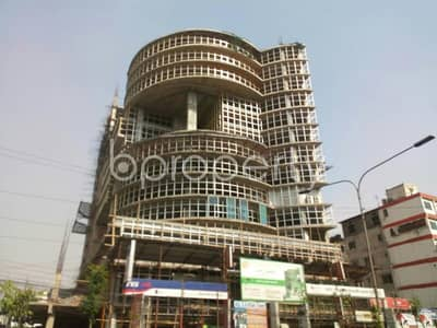 Shop for Sale in Mirpur, Dhaka - A shop for sale near Mirpur Government High School, in Mirpur Section 1