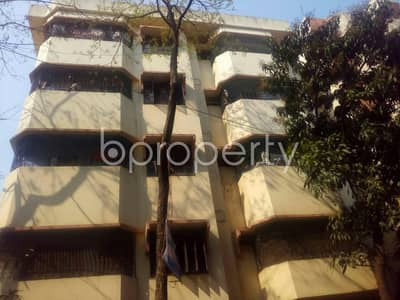 Commercial Building Is Vacant For Sale In Chandgaon Ward Near To Chandgaon R/a Jame Masjid Complex