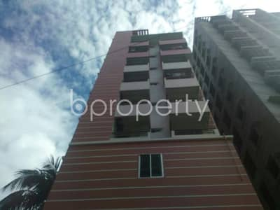 We Have A Ready Flat For Sale In Jhautola Nearby Moon Hospital Limited
