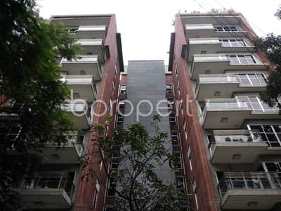 We Have A Ready Flat For Sale In Gulshan 2 Nearby Dhaka North City Corporation (dncc) Zonal Office-3