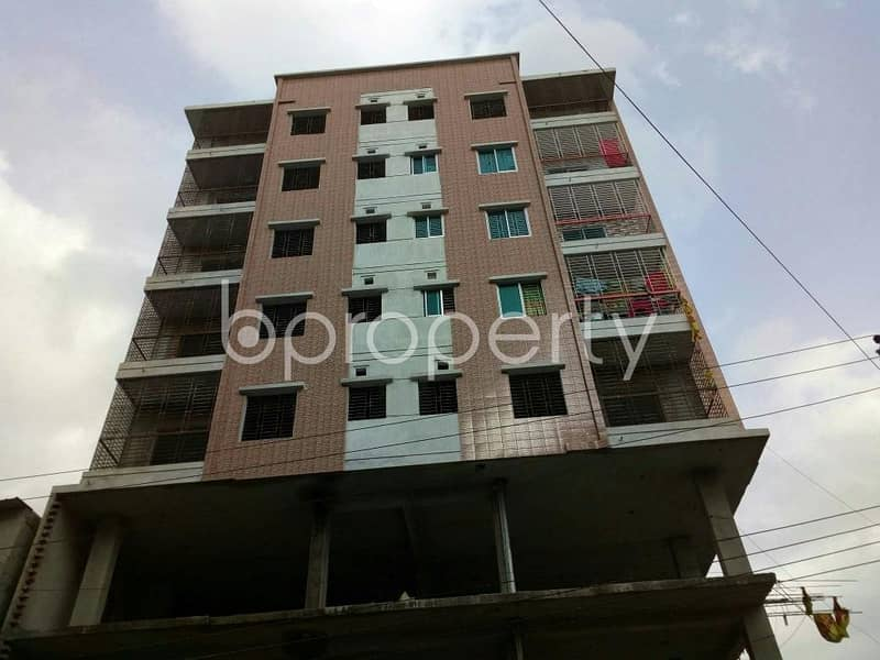 Commercial space for sale in Rupnagar R/A, near Jaman Plaza
