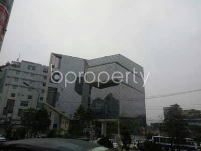 Floor for Rent in Joar Sahara, Dhaka - Commercial space for rent is available in Joar Sahara, near National Bank Limited