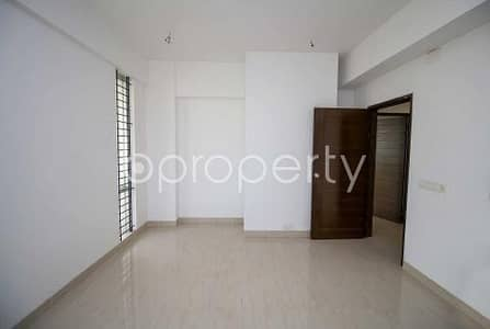 4 Bedroom Duplex for Sale in Bashundhara R-A, Dhaka - 4000 Sq Ft Residential Duplex Is Available For Sale In Bashundhara R/a, Near North South University