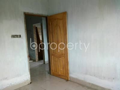3 Bedroom Apartment for Sale in Maniknagar, Dhaka - Well Developed Residence Up For Sale In Mugdapara Near Mugda Medical College And Hospital.