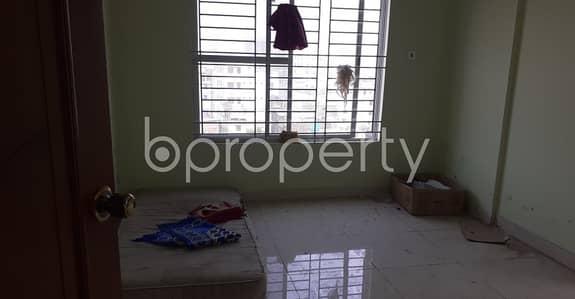 2 Bedroom Apartment for Rent in Riaj Uddin Bazar, Chattogram - See This Apartment Up For Rent In Riaj Uddin Bazar Near Jubilee Road Foam Market