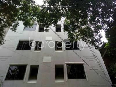 ভাড়ার জন্য BAYUT_ONLYএর অ্যাপার্টমেন্ট - পাঁচলাইশ, চিটাগাং - A Flat Can Be Found In Panchlaish For Rent, Near Delta Health Care Chittagong Limited