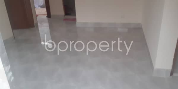 Office for Rent in Agargaon, Dhaka - Offering You 800 Sq Ft Office Is Up For Rent In Agargaon Near To Agargaon Jame Masjid