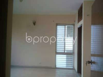 A Nice Residential Flat For Rent Can Be Found In Amirbag Residential Area Nearby Amirbag Residential Area Jame Mosjid