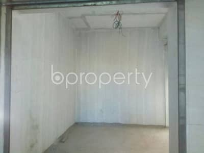Shop for Sale in Chandgaon nearby EBL