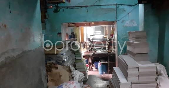 Office for Rent in Kotwali, Dhaka - See This Office Space For Rent Located In Kotwali Near To Basabari Len Jame Masjid