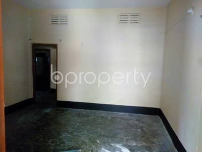 A Beautiful Apartment Is Up For Rent At Green City R/a Near Baitul Falah Jame Masjid