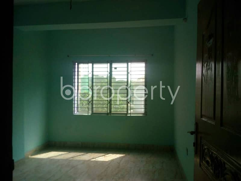 An Apartment For Rent In Chawk Bazaar Nearby Chawk Bazaar Jame Masjid