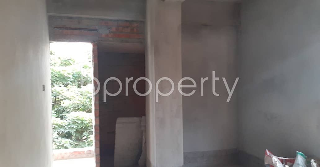 Office for Sale in Bangshal nearby Bangshal Rukon Uddin Jame Masjid