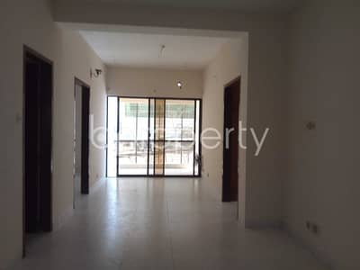 Your New Home Is Waiting For You In This Lovely Apartment For Sale At Gulshan 2 Nearby Agora Super Shop