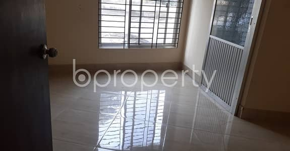 3 Bedroom Apartment for Sale in 22 No. Enayet Bazaar Ward, Chattogram - A Flat Is Now For Sale In Batali Road Nearby Railway Hospital Colony City Corporation Multilateral High School & College
