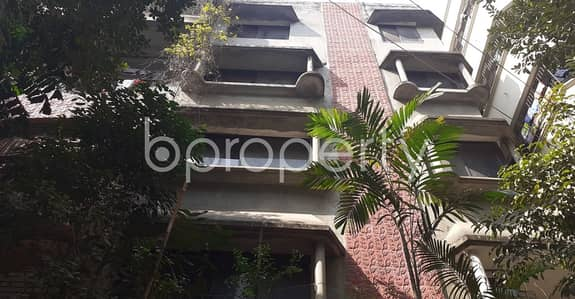 Flat For Rent Covering A Beautiful Area In Uttara Nearby Uttara High School And College
