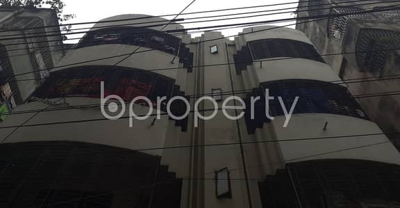 2 Bedroom Apartment for Rent in New Market, Dhaka - Flat for Rent in New Market close to Teacher's Training College