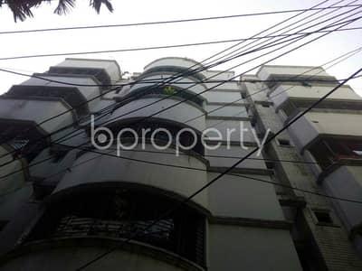 ভাড়ার জন্য BAYUT_ONLYএর ফ্ল্যাট - পূর্ব নাসিরাবাদ, চিটাগাং - See This Apartment Up For Rent In East Nasirabad, Nearby Nasirabad High School.