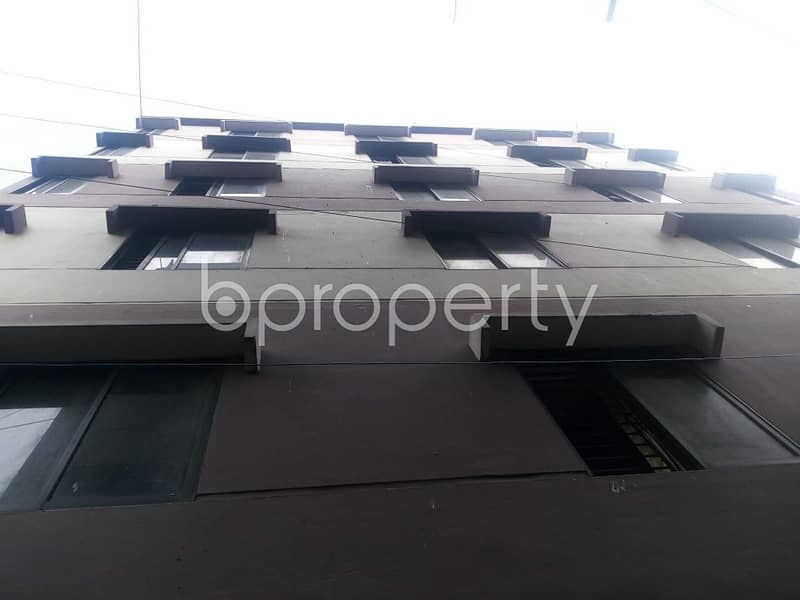 See This Office Space For Rent Located In Nadda Near To Nadda Mosjid
