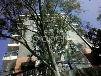 4 Bedroom Flat for Rent in East Nasirabad, Chattogram - A Luxurious Apartment Is Ready For Rent In Nasirabad, Nearby Nasirabad Girls High School.