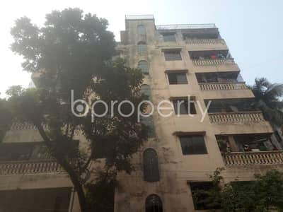 Near Ideal School, flat for rent in Mirpur