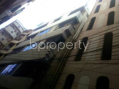 Apartment for Rent in Chandgaon near EBL