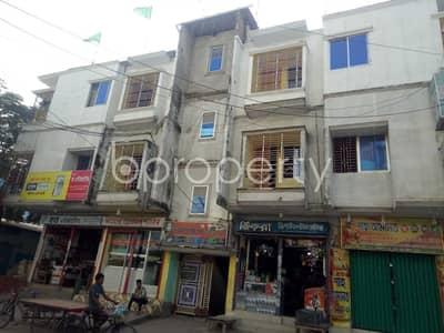 ভাড়ার জন্য BAYUT_ONLYএর অ্যাপার্টমেন্ট - পতেঙ্গা, চিটাগাং - Your Desired Large 2 Bedroom Home In South Patenga Is Now Vacant For Rent