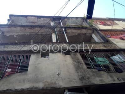 Apartment for Rent in Bakalia near Bakalia High School