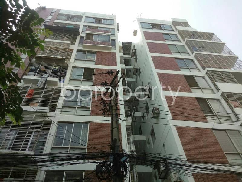Flat For Sale In Muradpur Near Sugandha Masjid