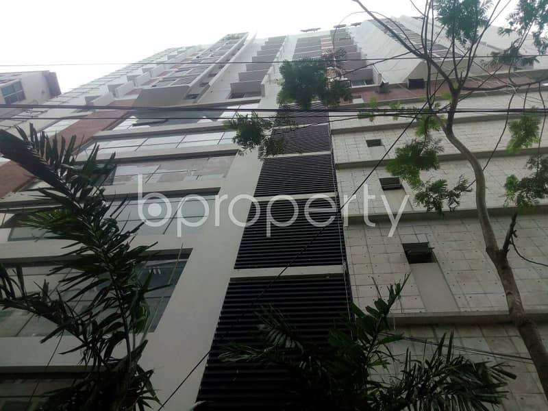Apartment Is Up For Sale In Bagmoniram Ward, Near Ncc Bank Limited
