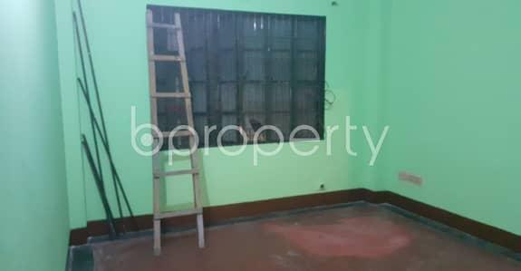 ভাড়ার জন্য BAYUT_ONLYএর ফ্ল্যাট - জামাল খান, চিটাগাং - Convenient Apartment For Rent In Jamal Khan Near Bangla College