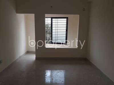 Apartment for Rent in Bayazid nearby Bayazid Thana