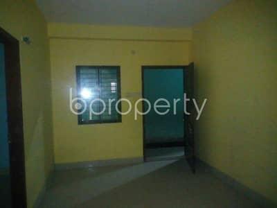 ভাড়ার জন্য BAYUT_ONLYএর অ্যাপার্টমেন্ট - ৪ নং চাঁদগাও ওয়ার্ড, চিটাগাং - Flat for Rent in Chandgaon close to EBL