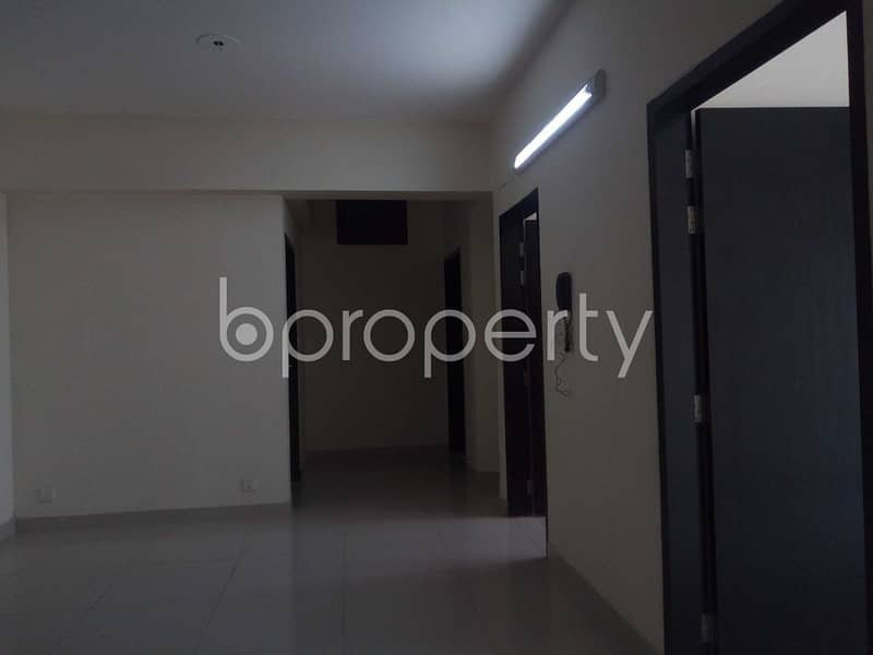 Visit This Apartment For Sale In Firingee Bazaar Near Bangshal Road Mosque.