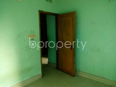 At Shiddhirganj, Nice Flat Up For Rent Near Giasuddin Islamic Model School And College