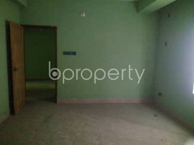 For Rental Purpose Nice Flat Is Now Up For Rent In Chashara Near Sonali Bank Limited