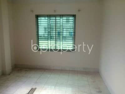 Near Fatulla High School flat for rent in Fatulla
