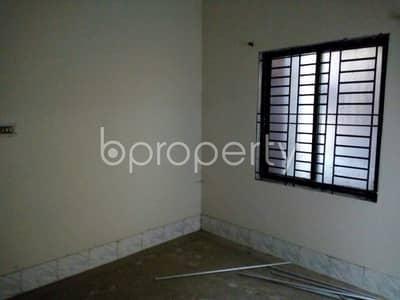 apartment for rent in Narayanganj, near Jamtola Baitul Mosharrof Jame Masjid