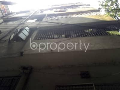 Apartment For Rent In Shukrabad, Near Shukrabad High School