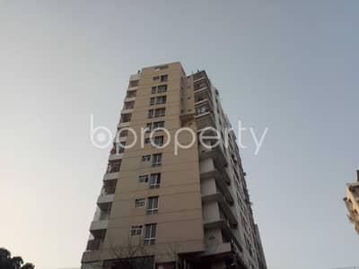 1800 Sq. Ft Apartment For Sale In Khilgaon Nearby Khilgaon Thana