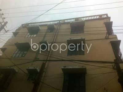 At Bagmoniram, flat for Rent close to Bagmoniram Jame Masjid